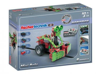 533876 minibots Verpackung