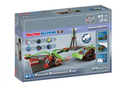 540586 BT SmartBeginner Set packshot