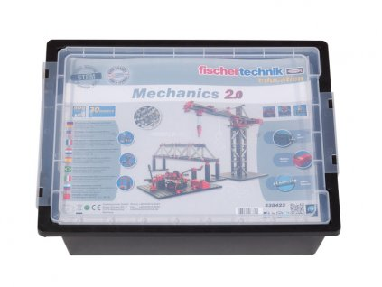 538423 Mechanics 2 geschlossen