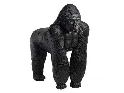 326 gorila 3d puzzle