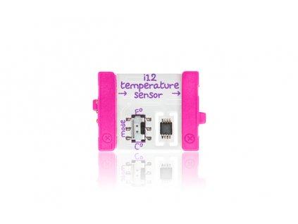 input temperature sensor01