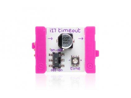 input timeout01