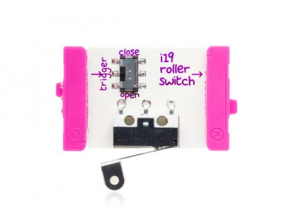 input roller switch01