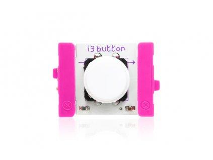 input button01