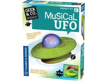 512 hudebni ufo
