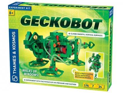 geckobot 1 (1)