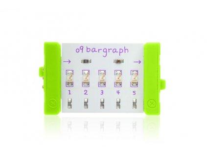 output bargraph 01