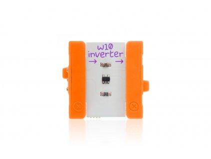 inverter 01