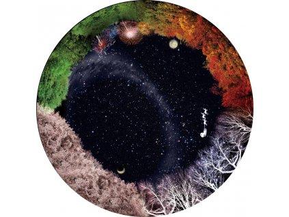 disk rocne obdobia