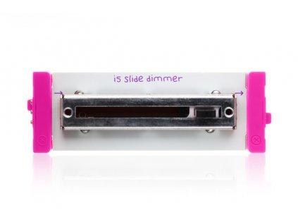 input slide dimmer01