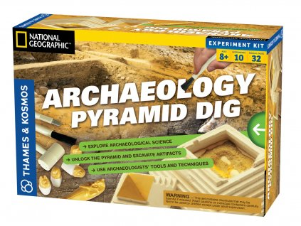 887 archeolog v egypte