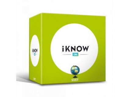Mini Know-how Svět