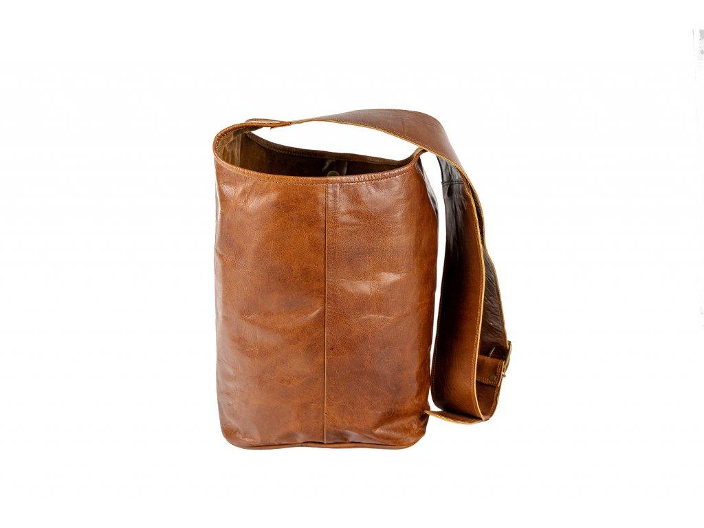 Dámská městská taška