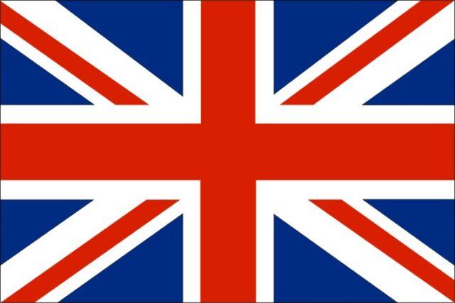 Velká-Británie-640x427