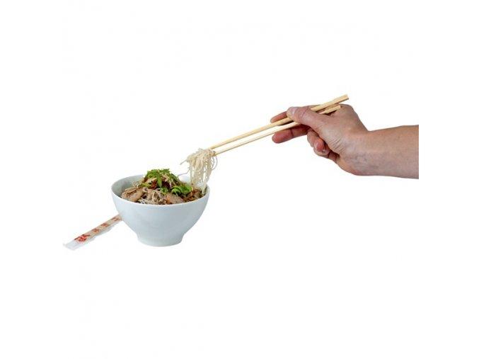 čínské hůlky 1