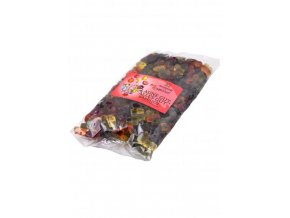 Sonnentor Raráškovi gumoví medvídci dobré nálady bio á 1kg