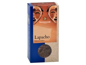 Sonnentor Lapacho kůra konv. syp. 70g