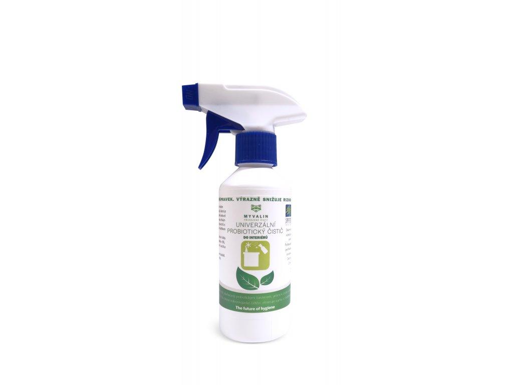 univerzální probiotický čistič 250 ml