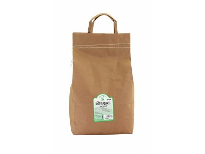 GASTRO rýže basmati natural 5kg
