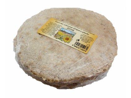 Tasovské placky žitné p. Švestka
