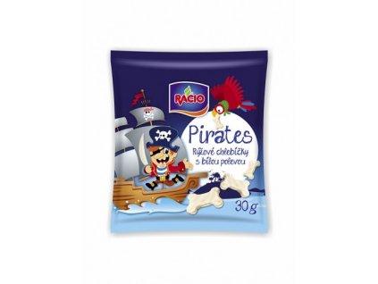 Racio Pirates 30g Racio