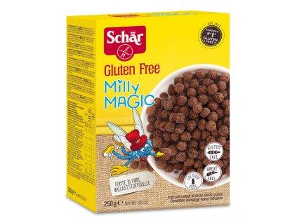 Choco Balls (Milly Magic) 250g Schar