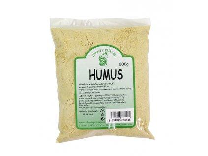 Hummus 200g ZP