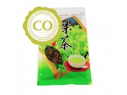 genaicha kyoto orig