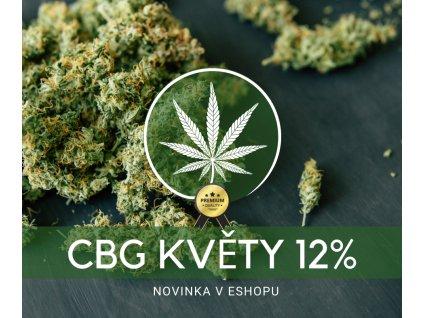 CBG 12% 2