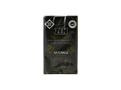Lékořice výtažek Natural 25g
