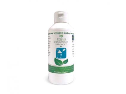 chytrahygiena.cz probioticky sprchovy gel 250ml