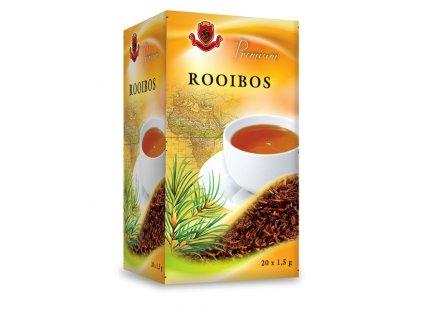 Rooibos 20x1,5g