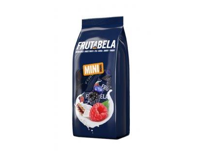 Frutabela mini - lesní ovoce 100g Fructal