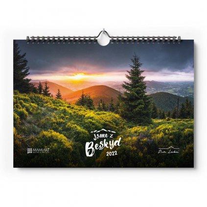 JzB 2022 kalendar