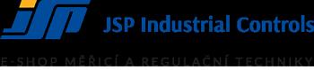JSP e-shop