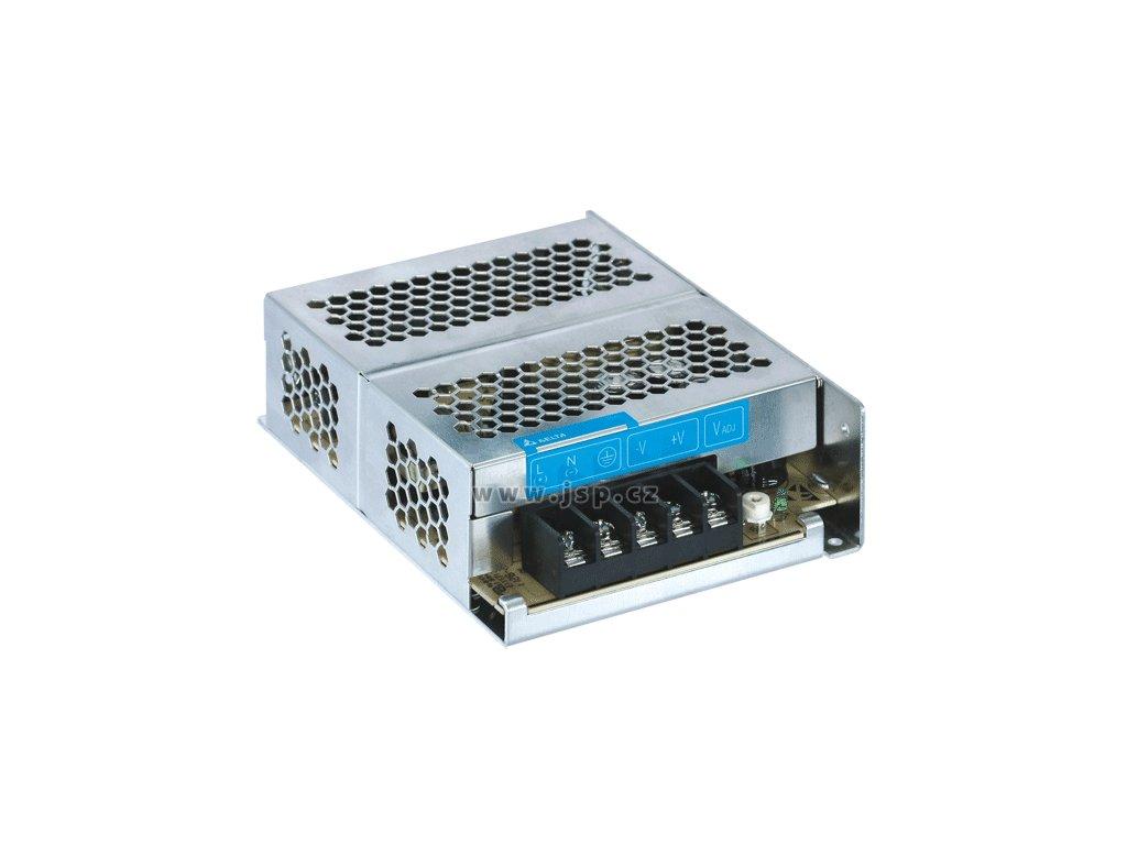 DELTA Spínaný zdroj na panel PMC-05V050W1AA
