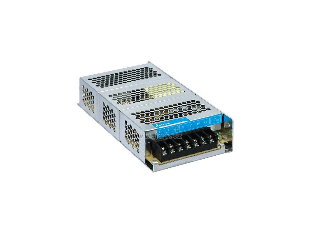 DELTA Spínaný zdroj na panel PMC-12V150W1BA