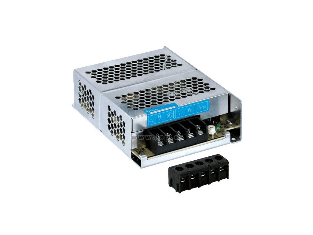 DELTA Spínaný zdroj na panel PMC-24V075W1AJ
