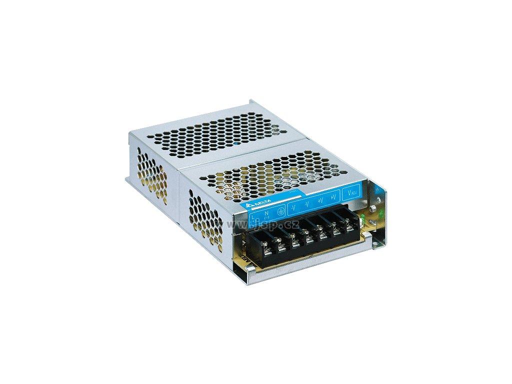 DELTA Spínaný zdroj na panel PMC-24V100W1AA
