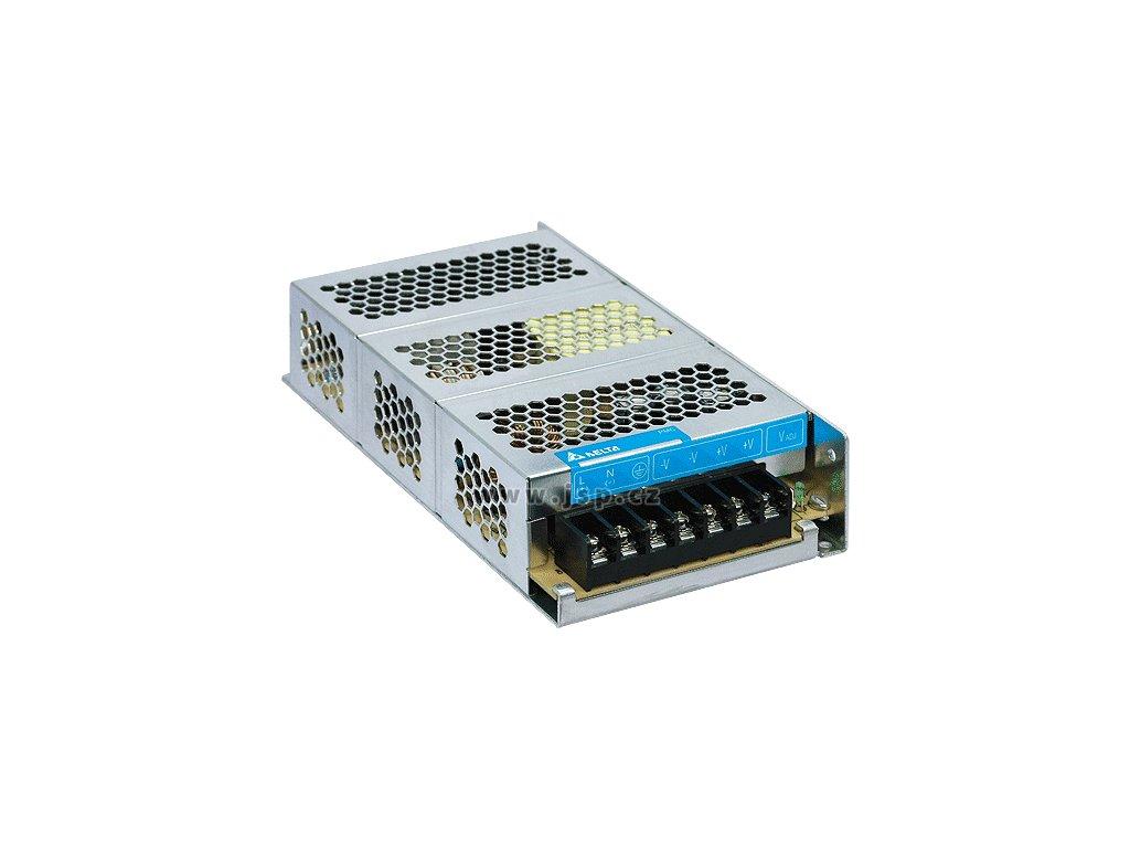 DELTA Spínaný zdroj na panel PMC-24V150W1BA
