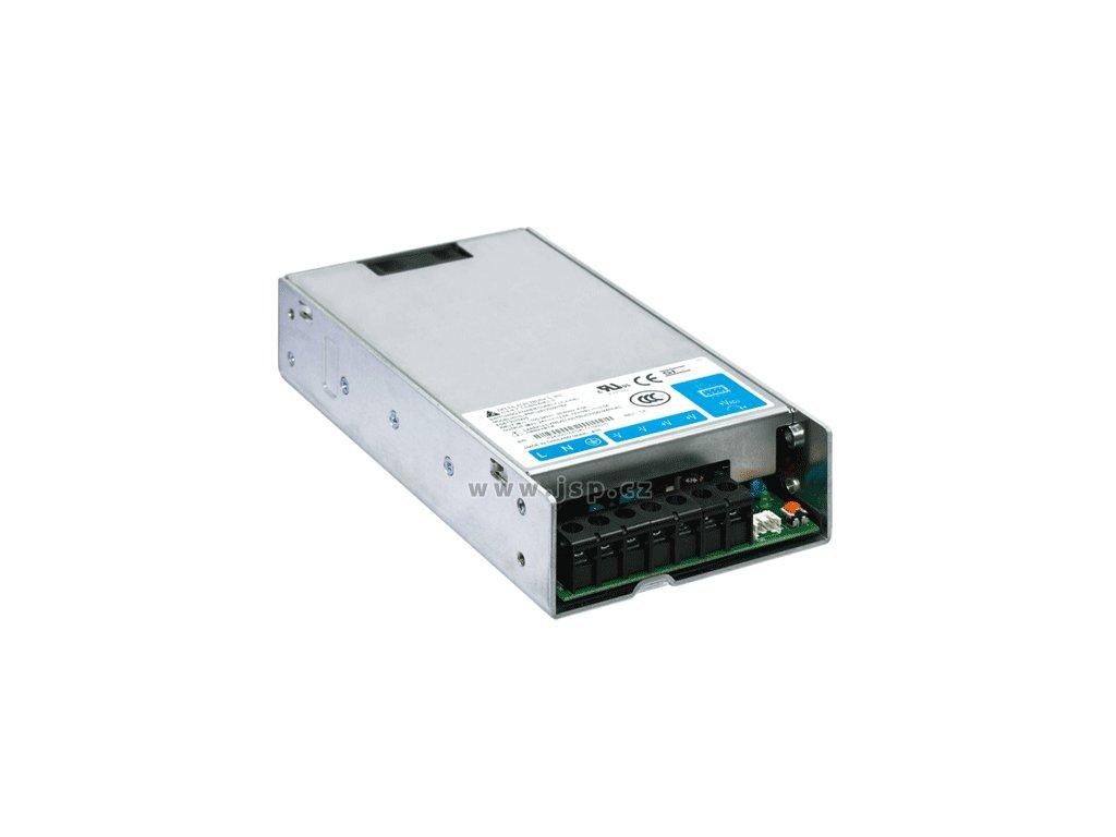 DELTA Spínaný zdroj na panel PMC-24V300W1BA