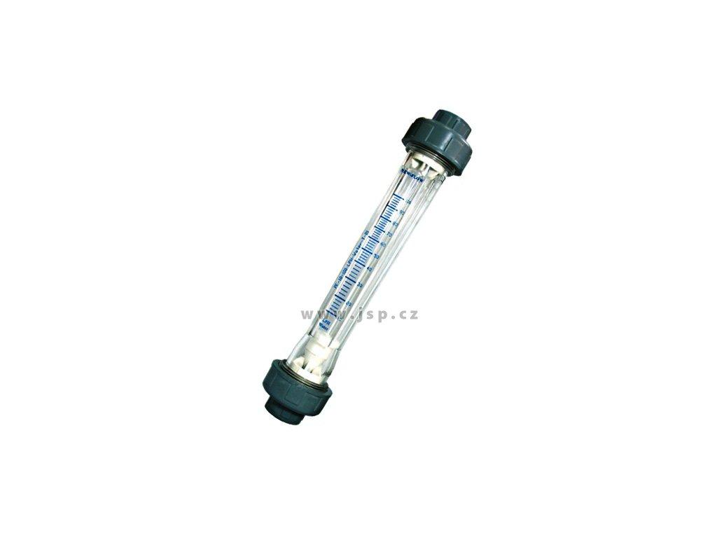 Rotametr NewFlow řady PF 100 l/min