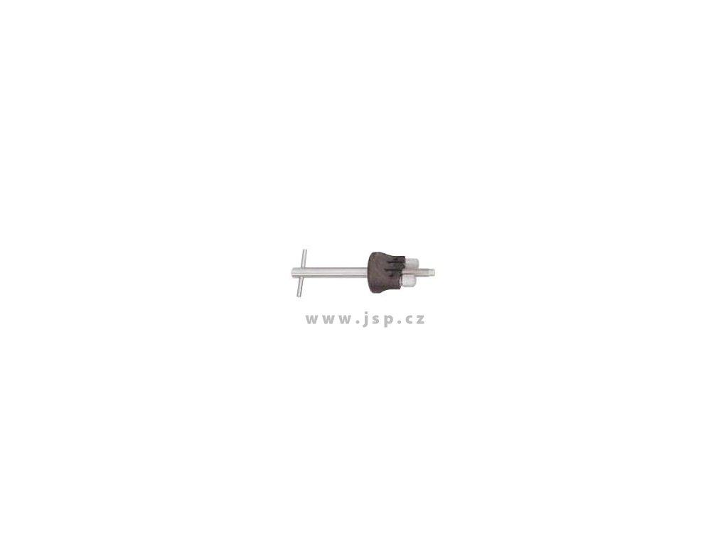 KOBOLD HND-FF02 Elektroda pro měření vlhkosti