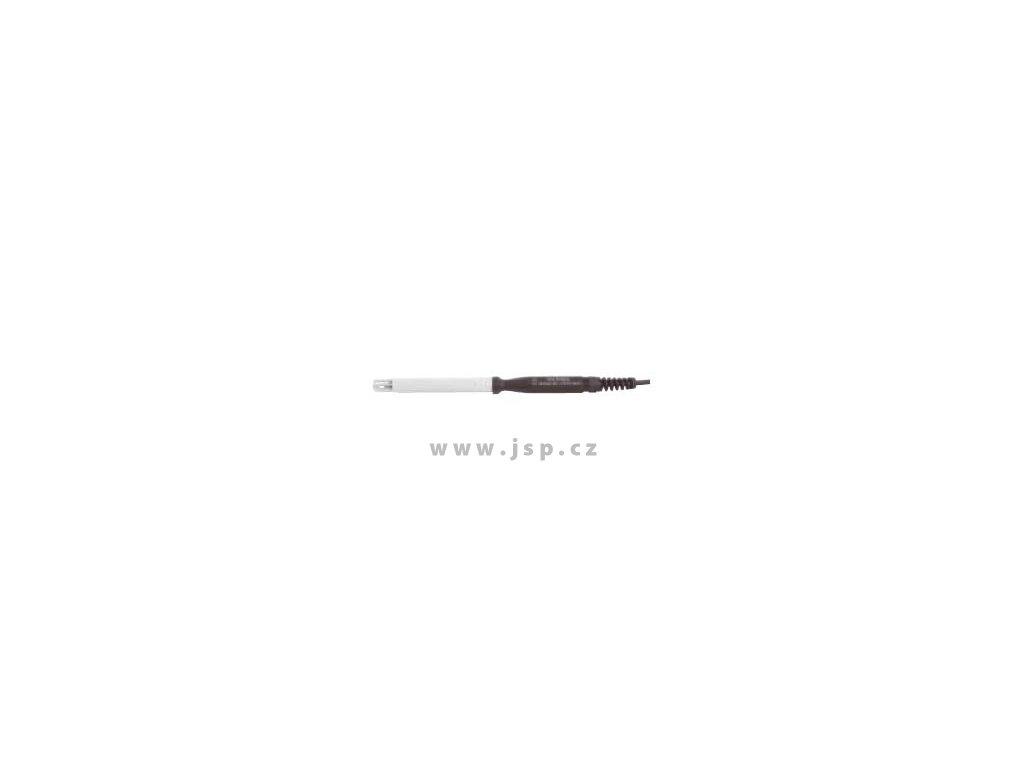 KOBOLD HND-FF31 Sonda (teplota/vlhkost)