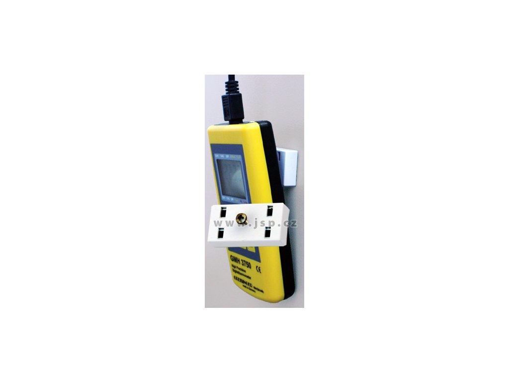Greisinger GMH 1300 Magnetický držák