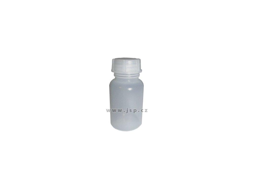 Greisinger GPF 100 Plastová láhev s uzávěrem