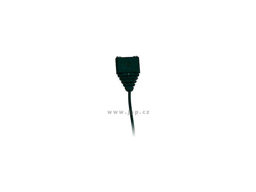 GWF-1S Vodní snímač
