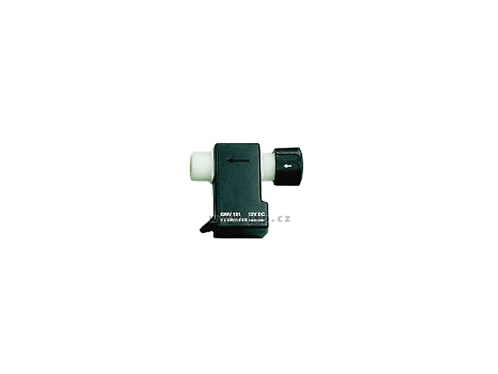 Náhradní ventil GMV191