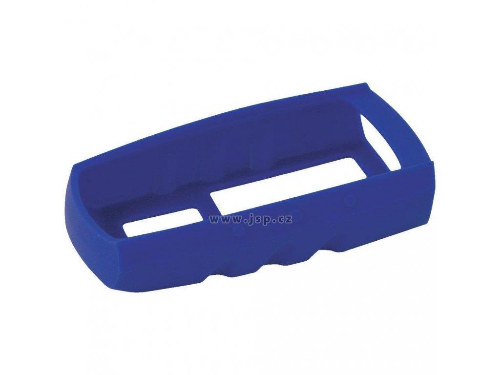 Greisinger K 50 BL Silikonové ochranné pouzdro, modré