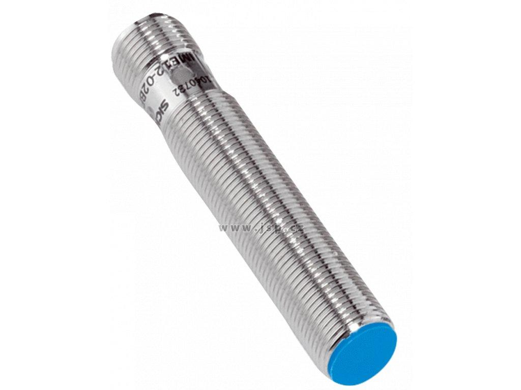 SICK IME12-02BPOZC0S Indukční snímač s rozsahem 2 mm